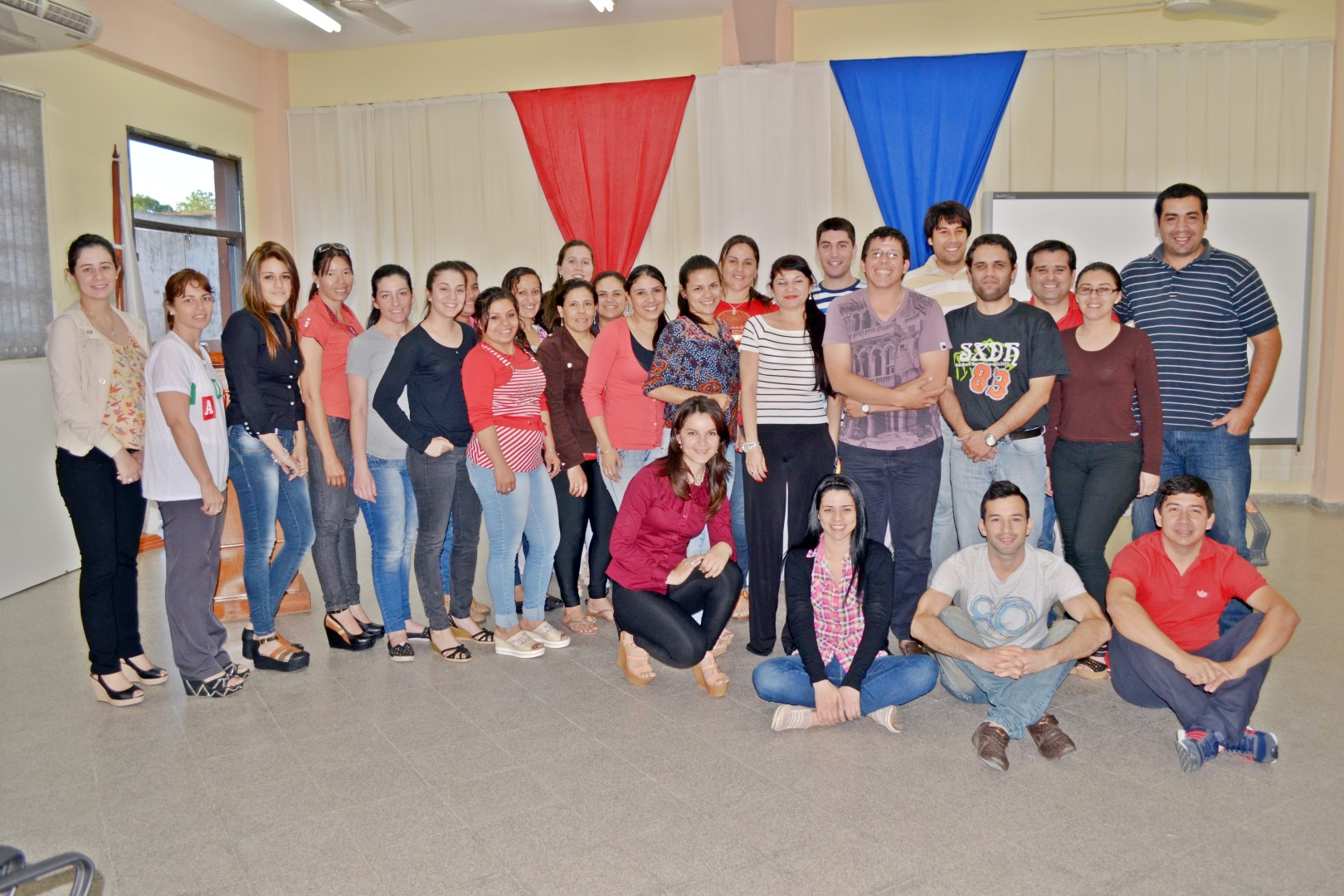 Programa-de-Especialización-en-Didáctica-Universitaria-Large