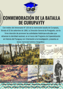 afiche_ultima-version